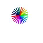 Animated Spinning Logo Sample
