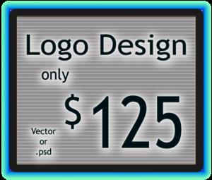 logo-design-pricing